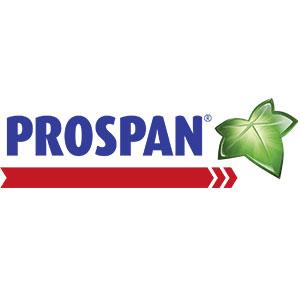 Prospan