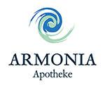 Armonia Apotheke